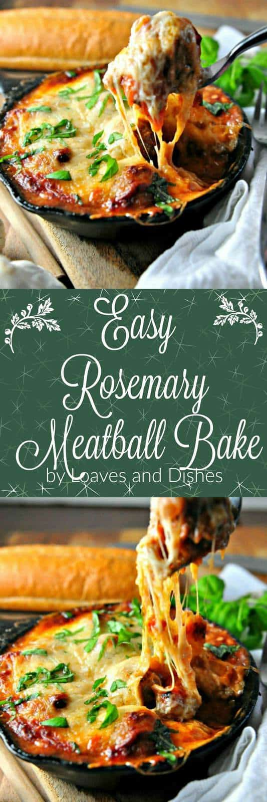 Try this SIMPLE recipe for the best meatballs you will ever taste! Full instructions, easy to follow. Eye Candy for sure!