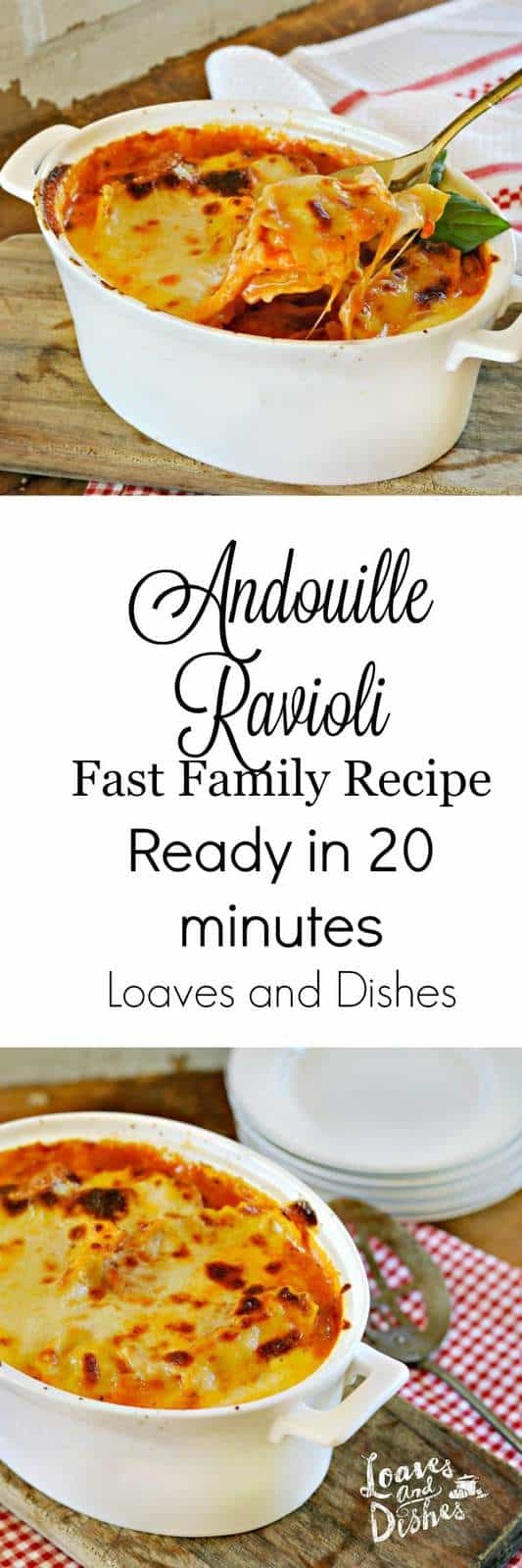 Super Fast and Extra Yummy. Fast Family Recipe. Ready in only 20 minutes. Cheese Pulls and pasta. What could be better?