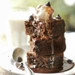 Best Brownie Recipe In The World