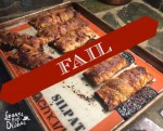16 Things for 2016 and 2015 FAILS