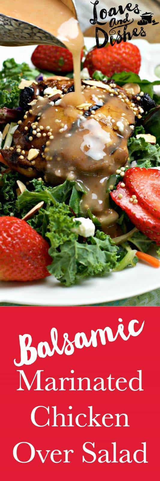 A simple 30 minute meal that is ready in minutes. Elegant, fun, TASTY! Easy way to grill and use chicken with greens. The family will LOVE! #EatSmartVeggies, #IC #ad