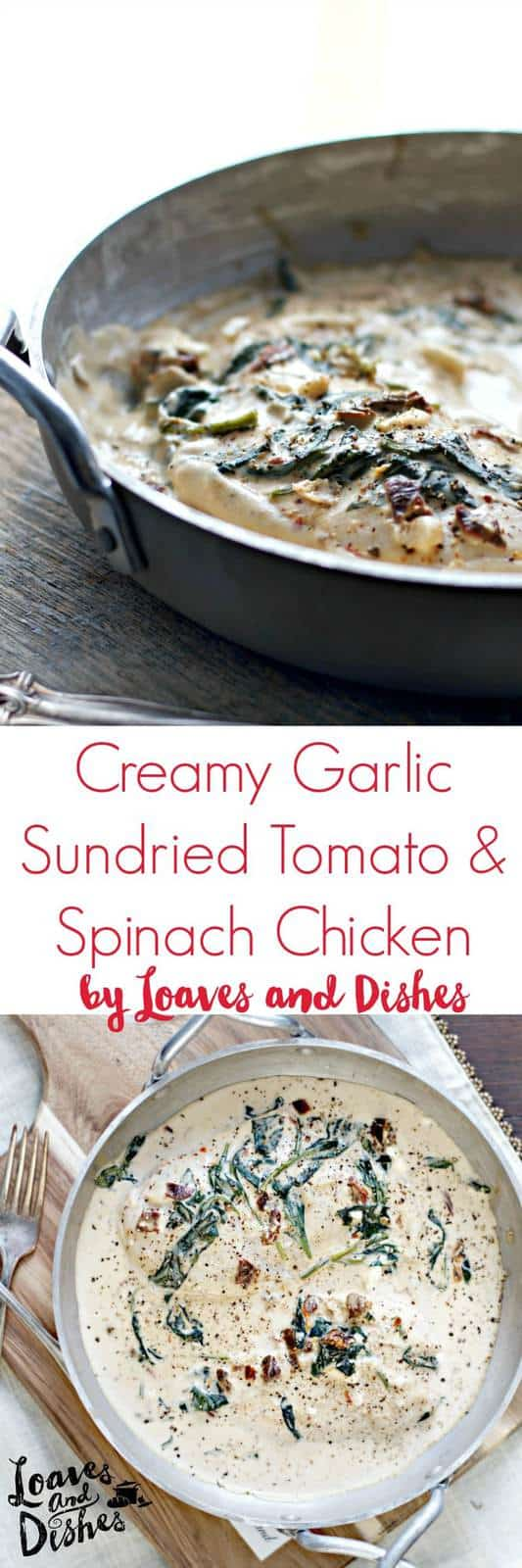 Super Simple Restaurant Quality dish - ready in 30 minutes for family or friends. Super tasty and perfect! Serve over noodles, rice or with potatoes. Low Carb? Try with Broccoli!