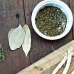 11 SMART WAYS TO SAVE MONEY ON HERBS AND SPICES