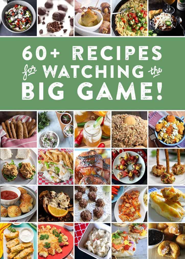 Big-Game-recipes-graphic