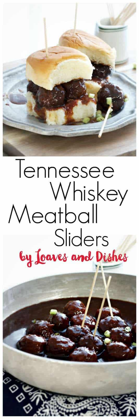 Simple spicy crockpot slowcooker adulterated meatballs that are perfect for a Super Bowl recipe or party! Serve as sliders or simply as delicious meatballs on a toothpick. Favorite Game Day Fun!