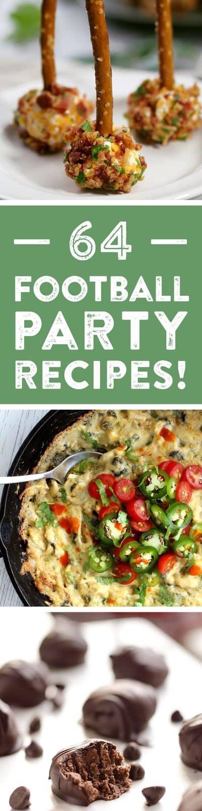 football-party-recipes-long-pin