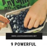 9 Powerful Reasons to Cook with Kids