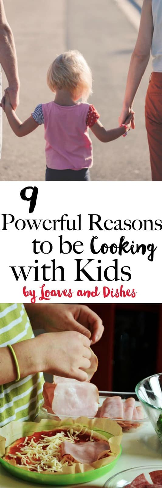A terrific article about teaching children about cooking. From toddlers to teens at home or homeschooling. Healthy Easy Dinners and sample recipes too.