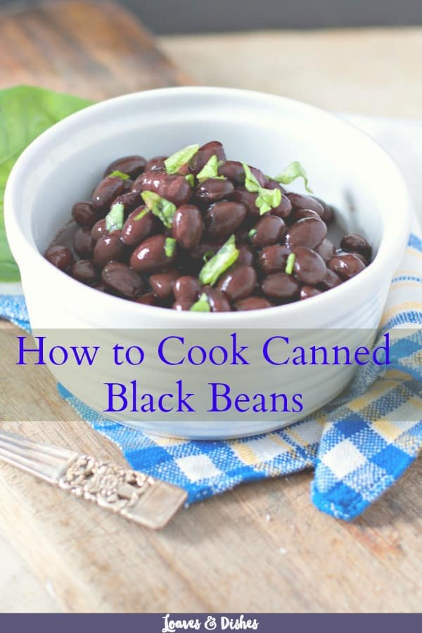 How to cook black beans on the stove includes directions for how to cook on the stove, in a crockpot, from a can, in the oven, healthy recipe without soaking, fast, easy, mexican and cuban black beans.  An excellent recipes for eating alone, with tacos or on a salad! #blackbeans, #howtocookblackbeans #blackbeanrecipe, #easyblackbeans