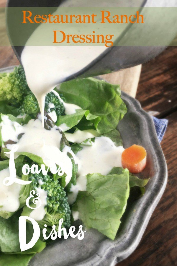 Terrific homemade ranch dressing mix is so easy to mix up you'll be licking the bowl!  Never open a bottle of dressing again!  Buttermilk style so easy! Just like Pioneer Woman or Paula Deen you'll have everyone banging on your door!  #ranch #ranchdressing #recipe #easydressing