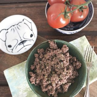HOW TO COOK GROUND BEEF ULTIMATE GUIDE